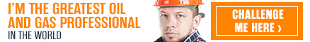 dovre | Oil and Gas Job Search